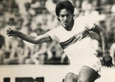 A-Jugend 1974