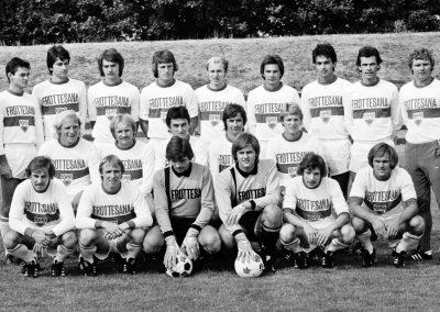 VfB Stuttgart 1976/77