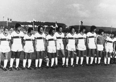 Deutscher A-Jugendmeister 1975