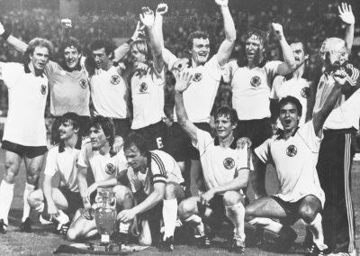 Europameister 1980